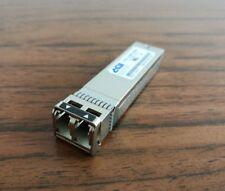 10G SFP+ SR Multi Mode Modul AOI A7EL-SN85-ADMA 10G Ethernet + Fibre Channel
