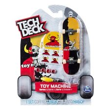 Tech Deck - Single Skateboard ( Styles Will Vary) - Brand New