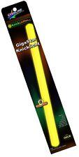 1 GigaStar Knicklicht GELB (300x15mm)