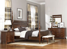 Cherry Bedroom Sets | eBay