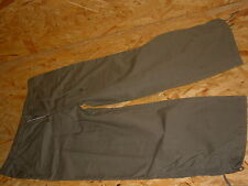 7/8 Jeans v.ESPRIT/EDC Gr.40 dunkelgrün TOP!!!