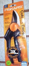 Fiskars Power Gear Bypass Pruner 7936