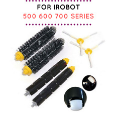 Replacement Part Kit For IRobot Roomba 500 600 700 Series 560 580 620 650 760790