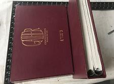 GIA Gather Comprehensive Second Edition Accompaniment Version Volumes 1&2 Hymn