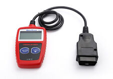 Maxiscan MS309 Car OBD2 II EOBD Scanner Fault Code Reader Diagnostic