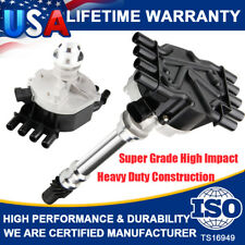 Super Qaulity Ignition Distributor For Chevrolet GMC Vortec V8 5.0/5.7L 12570425
