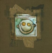 MOTORPSYCHO (NORWAY) - TIMOTHY'S MONSTER NEW CD