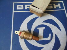 NOS Smiths Temperature Transmitter Triumph TR4 Rolls Royce TT3802/00