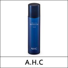 [A.H.C] AHC Premium Hydra B5 Toner 120ml / Korea Cosmetic / (S3)
