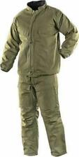 Military Chemical Suit