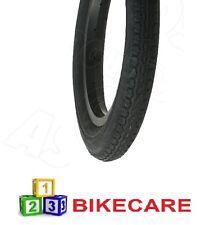 12 1/2 x 2 1/4 Tyre Fits Prams Pushchairs Kids Bikes VC-2601