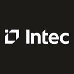 Heiztec - Intec Trading GmbH