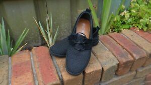 bernie mev shoes size 38