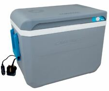 Campingaz Powerbox®Plus 12/230V 36L Coolbox Fridge Picnic Camping