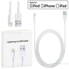 Cargadores, bases y docks Para iPhone 6 USB para teléfonos móviles y PDAs Apple