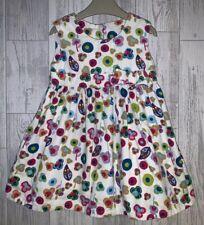 Girls Age 9-12 Months - John Lewis Pinafore Dress