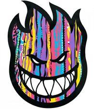 SPITFIRE Wheels - Juicy Bighead  - Skateboard / Snowboard  Sticker