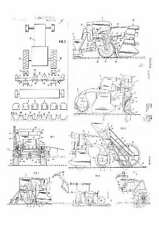 AMAZONEN WERKE, 1800 Patente auf 16.000 Seiten