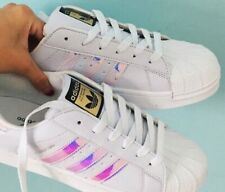 adidas womens trainers size 6