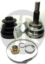 LEXUS RX 3.0 300 ABS DRIVESHAFT CV JOINT KIT (BRAND NEW) 2003>2008