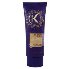 Karora CC Cream Skin Sensation Multi-Tasking Miracle Cream 3.38 oz
