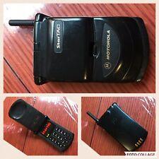 Motorola Startac 130 Led