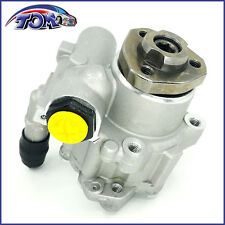 BRAND NEW POWER STEERING PUMP FOR 98-07 VW BEETLE GOLF JETTA 2000-2006 AUDI TT