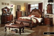 Marble Bedroom Sets | eBay