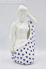 Superb Royal Copenhagen Porcelain figurine nude # 4354 Johannes Hedegaard