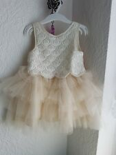 H&M Mädchenkleider Größe 98 für den Sommer günstig kaufen ...