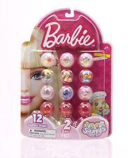 Blip Squinkies Barbie Pack Series 2