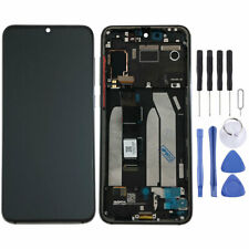 OEM For Xiaomi Mi 9SE OLED LCD Display Full Touch Screen Replacement Digitizer