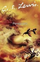 Perelandra (The Cosmic Trilogy),C. S. Lewis