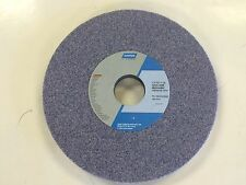"Flap Discs Sait Saitlam 6 1//2/""   1 ea 36x,50x,60x,80x"