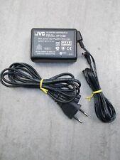 Adaptateur Secteur Chargeur JVC AP-V13E