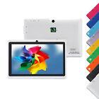 IRULU Tablet PC eXpro X1 8GB 7
