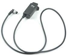 Nikon MC-30 Remote Cord Cable - Japan
