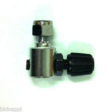 Shimano Cable Adjuster replacement part for Nexus BR-IM70-F Front Roller Brake