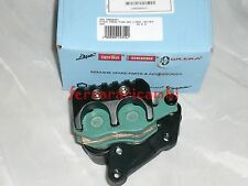 CM068301 PINZA FRENO ANTERIORE  LIBERTY 50/125 - BEVERLY 250/300 - V.GT/ GTS
