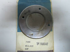 73-90 Chevrolet GMC C/K/R/V-Series Manual Transmission Bearing Cap NOS 3866347