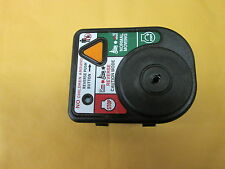 TORO IGNITION SWITCH PART# 112-6116 FITS LX425
