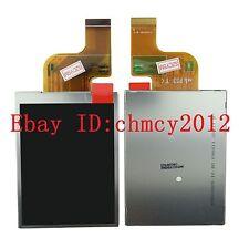 NEW LCD Display Screen for SONY Cyber-shot DSC-S950 DSC-S980 Digital Camera +