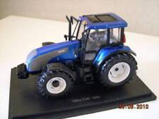 Tracteur Valtra T190 de 2006
