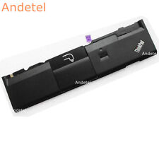Lenovo ThinkPad X230 X230i Palmrest Cover Upper Case Touchpad Click Pad 04W3725