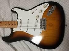 Fender Custom Shop Master Grade Series '54 Stratocaster Closet Classic EMS F/S*