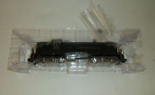 NWOB Bachmann DCC Equipped Locomotive Train Engine HO 64210 Penn Railroad