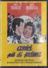 Amici più di prima (1977) DVD