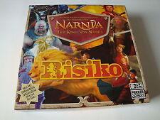 Risiko - Narnia  Edition
