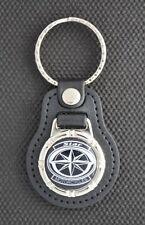 Yamaha Drag Star 1100 XVS650 Schlüsselanhänger keychain keyring key chain ring