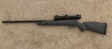 Gamo Big Cat 1200 (.177 cal) w/4x32 Scope Platinum Air Rifle Extra Pellets